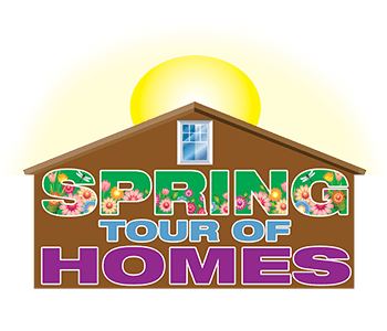 SIBA Spring Tour Of Homes